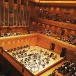 JAGMO – 幻想郷の交響楽団 東方Projectフルオーケストラ公演に行ってきた