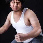 10年以上体重を一定にするコツ